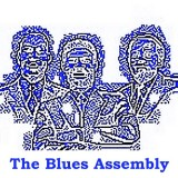 The Blues Assembly